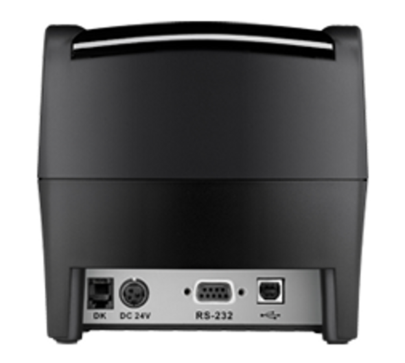 "Appostar 3"" Receipt Thermal Printer Ethernet/USB | RTP-3280E"