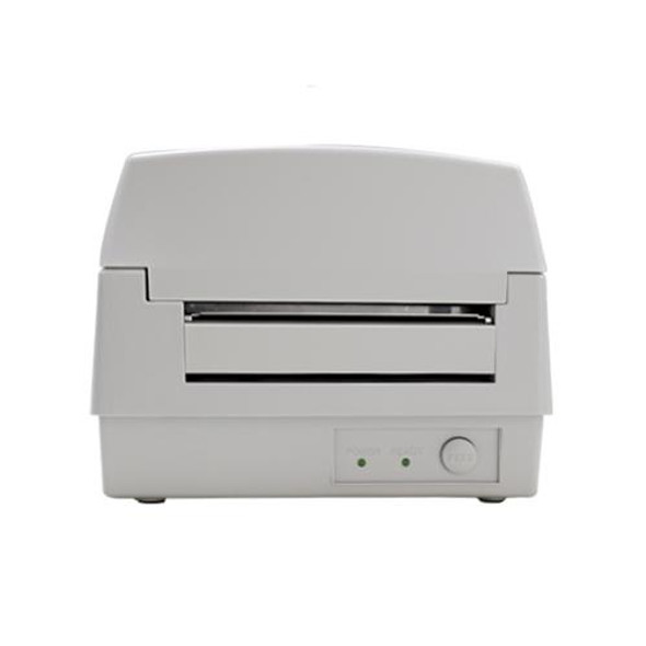 """ARGOX 4.16"""" Label Printer , 5ips Direct Thermal USB&RS232 