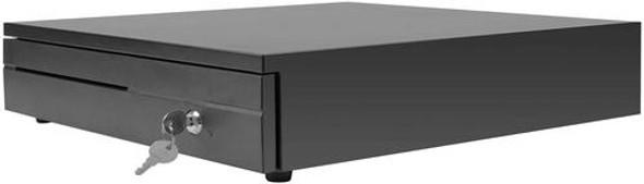 Cash Drawer Printer Interface | PGS-405A