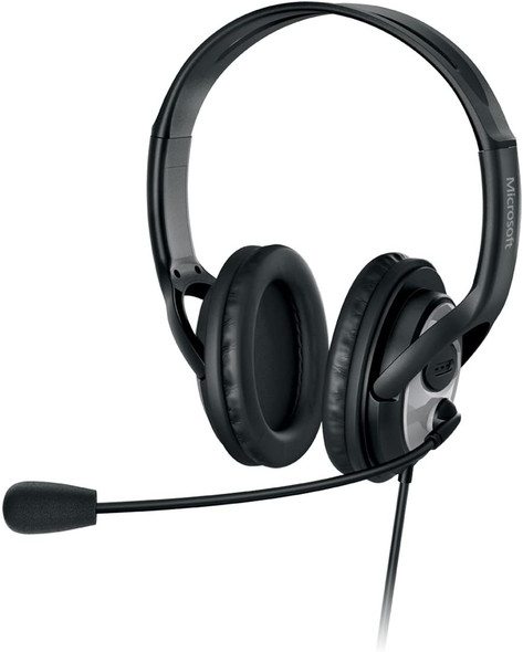 Microsoft LifeChat LX-3000 For Business   JUG-00014