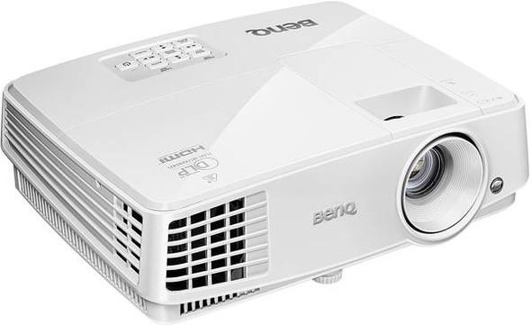 BENQ Projector | MS528