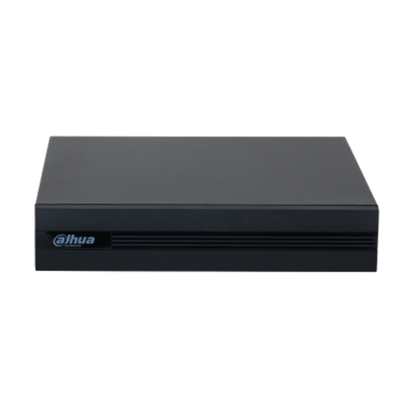 DAHUA XVR 8 Channel 2Mps 1080P