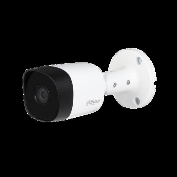DAHUA 5Mps CVI 3.6mm Outoor Metal CCTV Camera | B2A51P