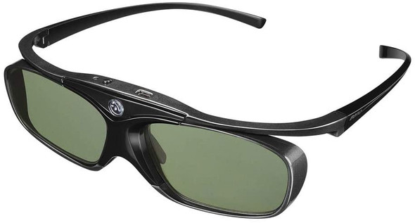 BENQ 3D GLASSES | 3D GLASS BENQ