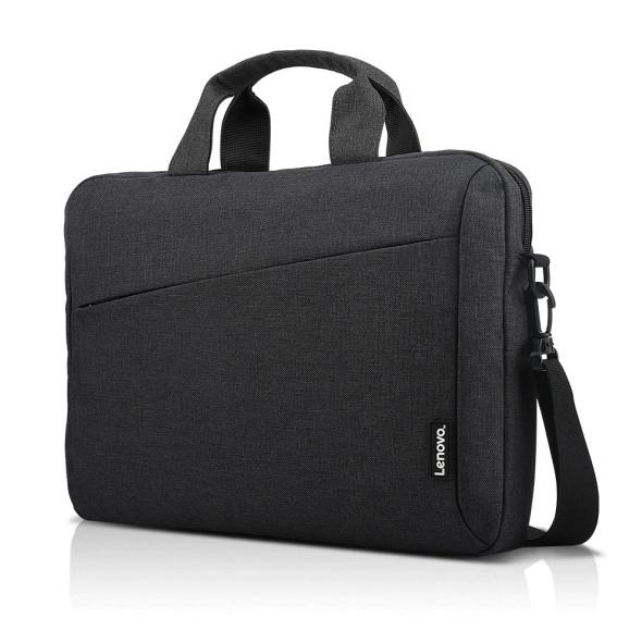 Lenovo Carrying Case : Lenovo 15.6 inch Laptop | 4X40T84061