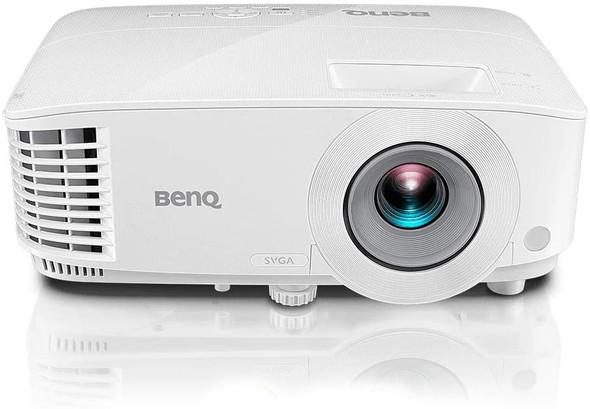 BENQ PROJECTOR 3600 LUMENS 2 HDMI | MS550