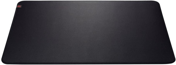 BENQ ZOWIE MOUSE PAD GAMING GEAR PSR   ZOWIE MP PSR