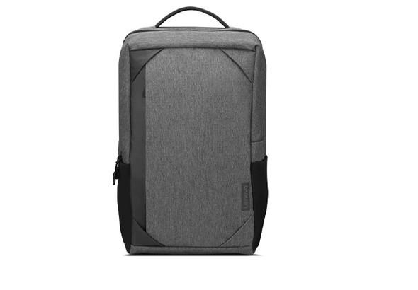 "Lenovo 15.6"" Laptop Urban Backpack B530 | GX40X54261"