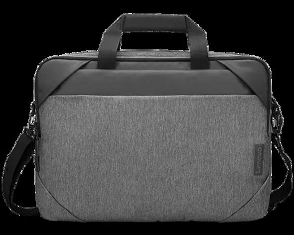 "Lenovo 15.6"" Laptop Urban Backpack T530 | GX40X54262"