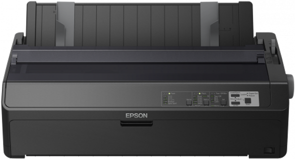 Epson FX-2190II Narrow/A3 Dot Matrix printer | FX-2190II