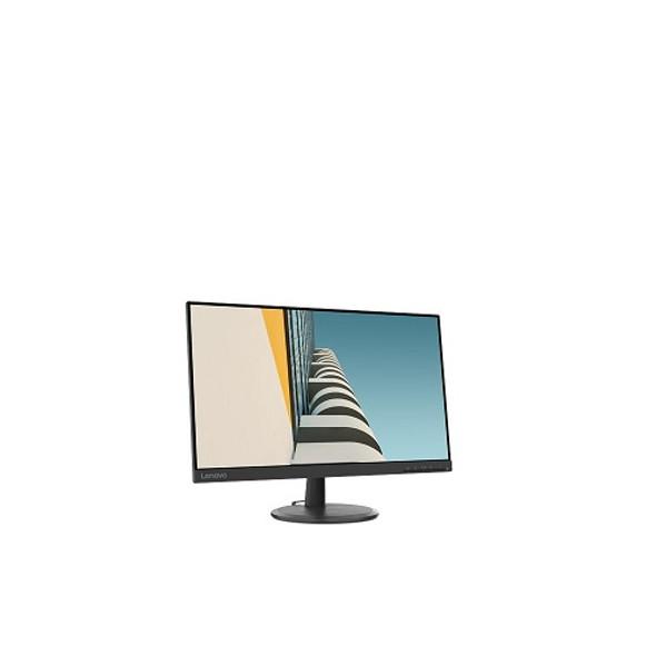 """Monitor Lenovo C24-20 23.8"""" FHD monitor (VGA+HDMI)   62A8KAT1UK"""