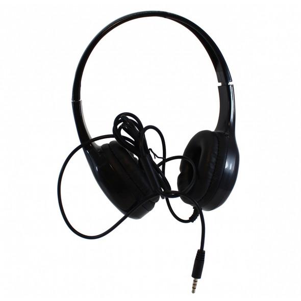 Jedel Basic3 Headphones | Basic3