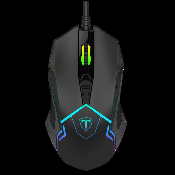 T-DAGGER Senior Gaming Mouse | T-TGM205