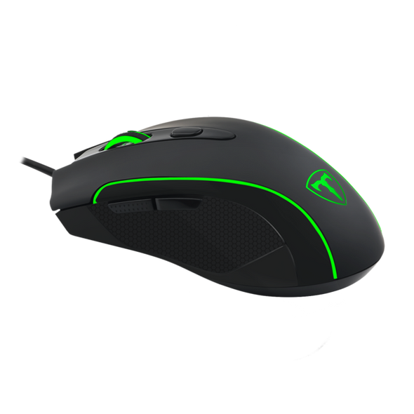 T-DAGGER PRIVATE Gaming Mouse | T-TGM106