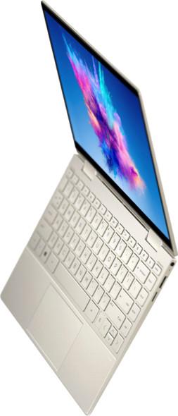 "HP Envy 2in1 13M-BD0033  I7/8/512GB SSD 13.3"" Touch Screen Laptop | 3A7Y1UA#ABA"