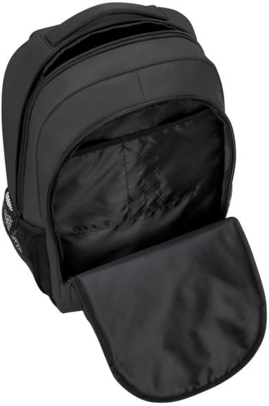 "Targus Octave 15.6"" Backpack Grey For Laptop"