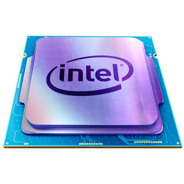 Intel Core I9 10850K 10th Gen. Processor - CometLake CPU | BX8070110850K