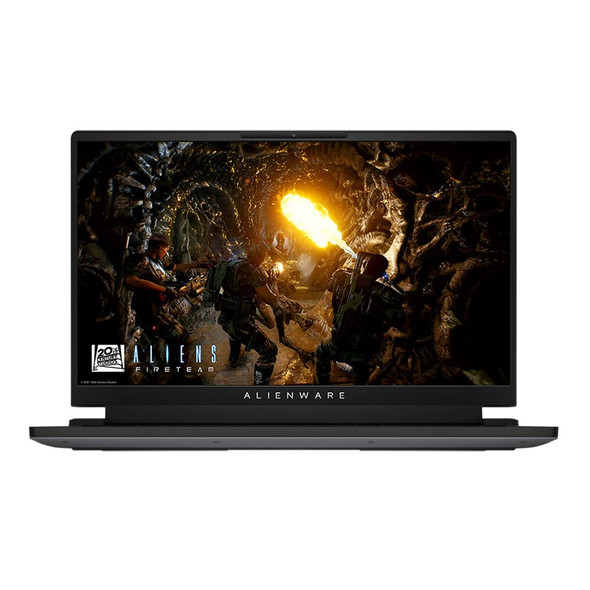 "Dell ALIENWARE M15 I7-11800/16/1TB RTX3070 15.6"" Gaming Laptop Black   AWM15R6-7425BLK"