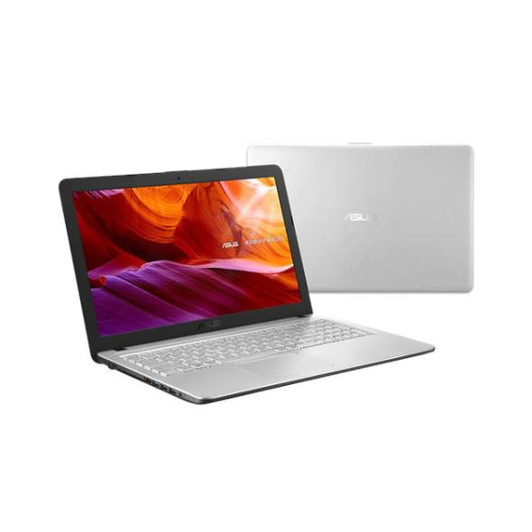 "Asus Laptop Celeron N4020 4GB  Soldered 1TB HDD Intel® HD 600 15.6"" HD Anti-Glare | X543MA-GQ1014"