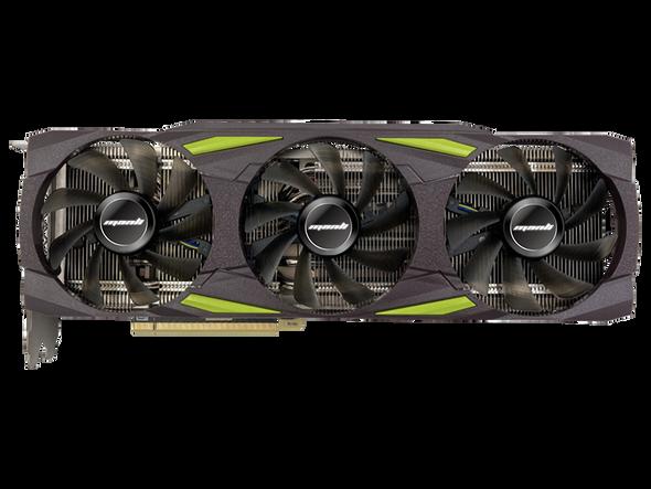 MANLI GeForce RTX 3080 Ti 12GB GDDR6X | RTX 3080 Ti