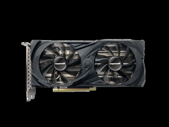 MANLI GeForce RTX 3060 12GB GDDR6 | RTX 3060