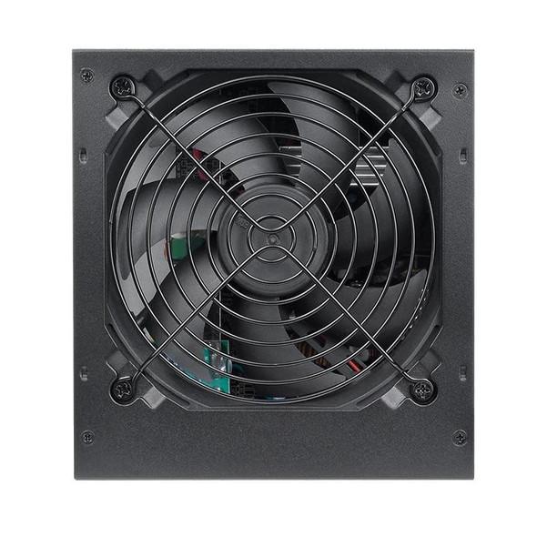 Thermaltake  Litepower 550W PSU | PS-LTP-0550NPCNEU-2
