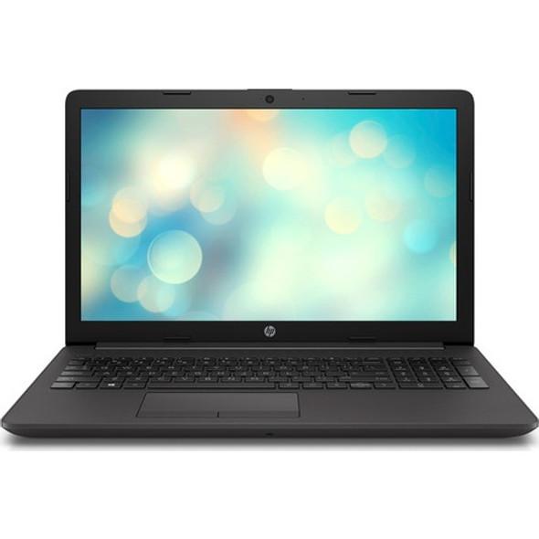 "HP Laptop Core i5-1035G1 8GB DDR4 NVMe 256GB 2GB GDDR5 Dedicated NVIDIA® GeForce® MX110 15.6"" FHD | 14Z83EA"