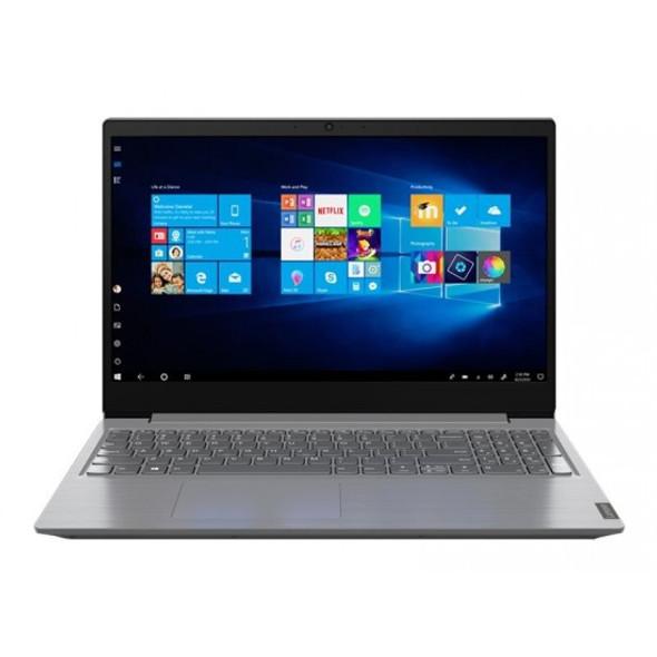 "Lenovo Laptop Core i3-10110U 4GB DDR4 1TB Integrated Intel UHD 15.6"" HD | 82NB0006AK"
