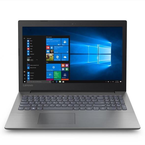 Lenovo Intel Celeron N4000 (2C / 2T, 1.1 / 2.6GHz, 4MB) 4GB SO-DIMM DDR4-2400  Laptop 1TB HDD 5400rpm 2.5″  15.6″ HD (1366×768) TN 220nits Anti-glare Integrated Intel UHD Graphics 600 | 81MX005JUE