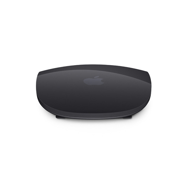 APPLE Wireless Magic Mouse 2 Space Gray | MRME2ZM/A