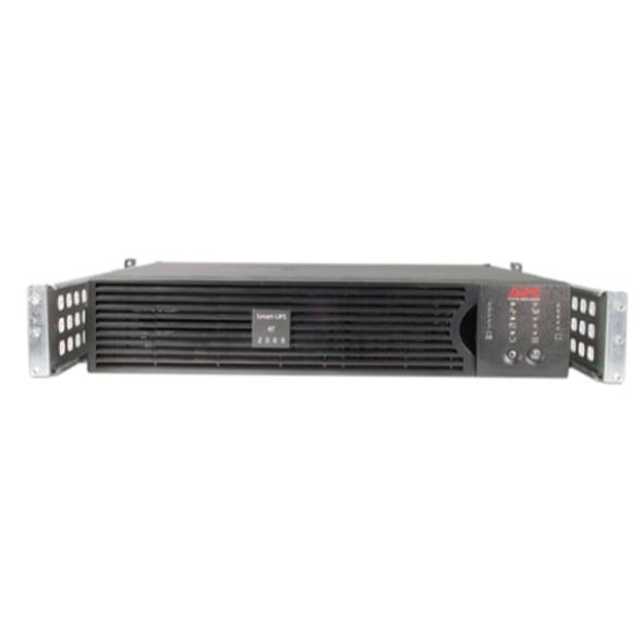 APC Smart-UPS RT 2000VA 230V | SURT2000XLI