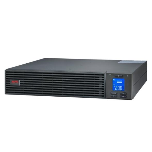 APC Easy UPS On-Line SRV 3000VA RM 230V | SRV3KRI