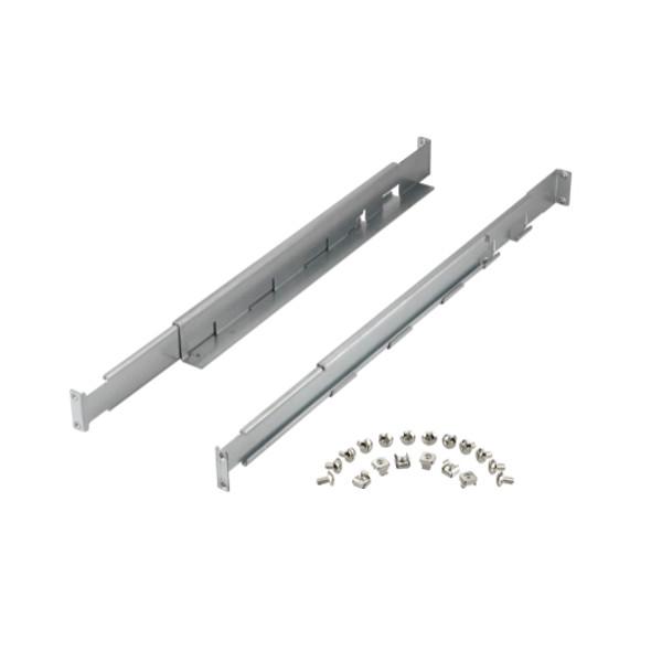 """APC Easy UPS On-Line SRV 19"""" Rail Kit 700mm Depth   SRVRK1"""