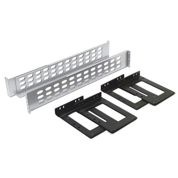 "APC Smart-UPS RT 19"" Rail Kit | SURTRK"