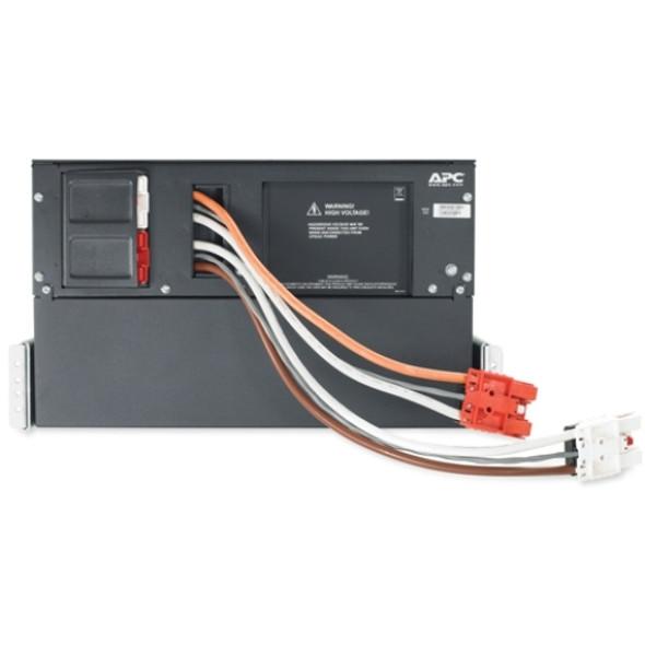 APC Smart-UPS RT192V RM Battery Pack 2 Rows | SURT192RMXLBP2