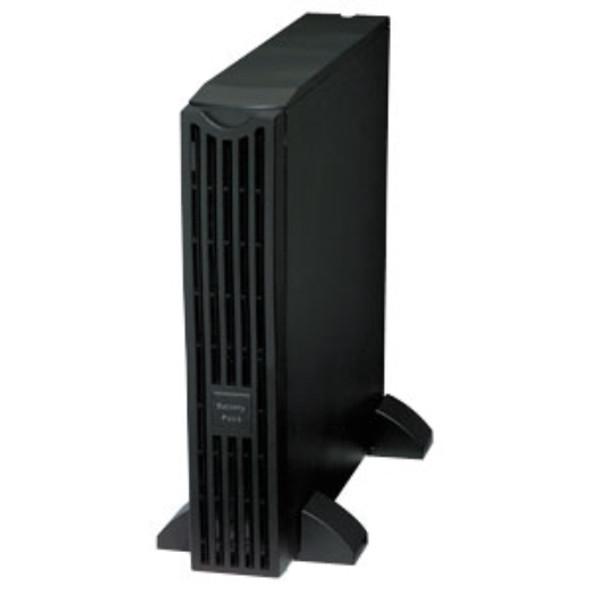 APC Smart-UPS RT 48V Battery Pack | SURT48XLBP