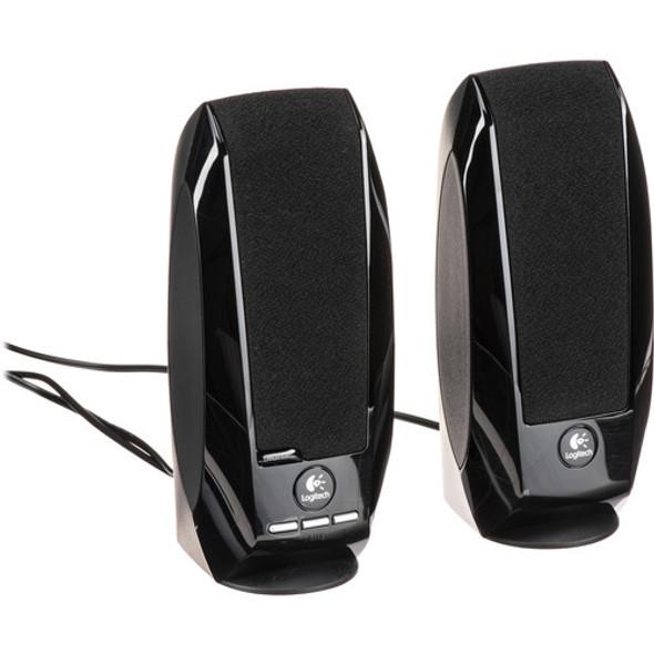 Logitech S-150 USB Digital Speaker System | 980-000028