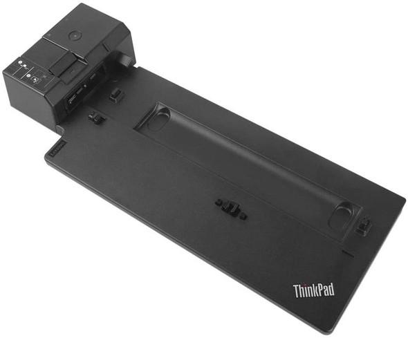Lenovo ThinkPad Ultra Dock CS18 - 135W  (EU AC Power Adapter) | 40AJ0135EU