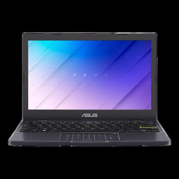 "ASUS E210 Celeron 4020 4GB Soldered NVMe128GB Intel® HD 11.6"" HD | E210MA-GJ069T"