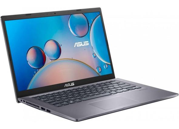 "ASUS X415MA Celeron 4020 4GB  Soldered NVMe 256GB Intel® HD14"" HD | X415MA-BV373"