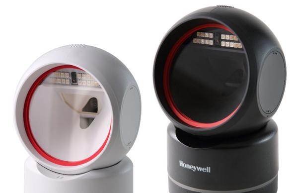 Honeywell Orbit HF680 2D Hands-Free Area-Imaging Scanner | HF680