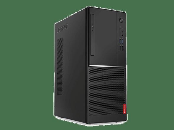 Lenovo Desktop TOWER I3 LENOVO V520 10NK001AEX