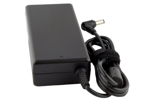 Replacement AC Adapter For Toshiba Satellite 19V 4.74A