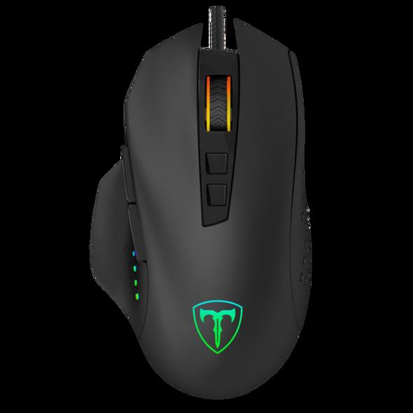 T-DAGGER Captain T-TGM302 Gaming Mouse