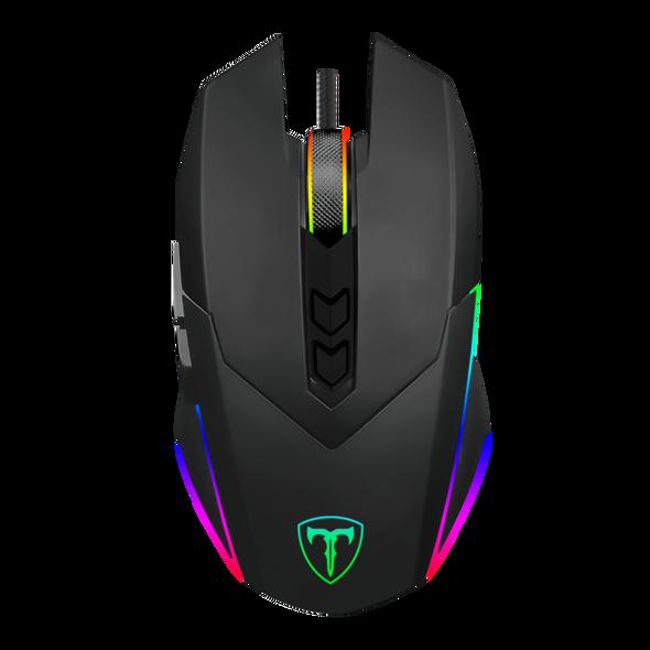 T-DAGGER Lieutenant T-TGM301 Gaming Mouse