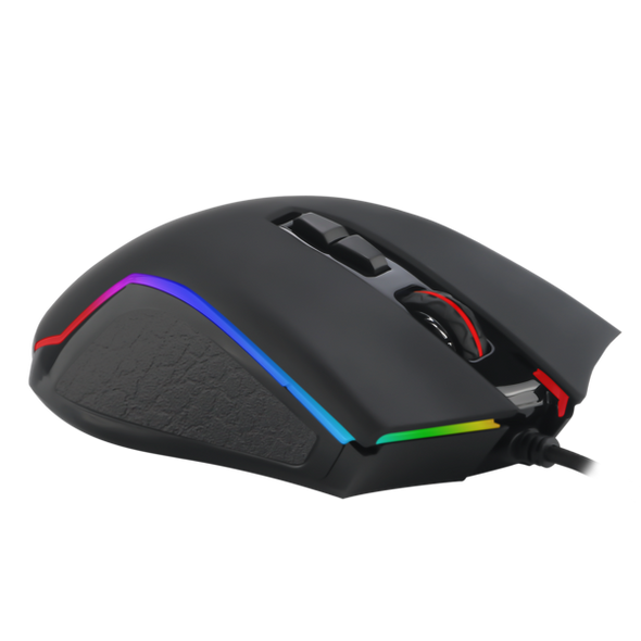 T-DAGGER Second Lieutenant T-TGM300 Gaming Mouse