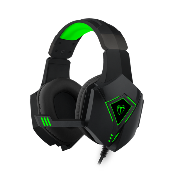 T-DAGGER Rocky T-RGH206 Gaming Headset