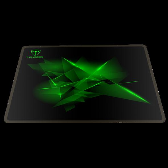 T-DAGGER T-TMP201 Gaming Mousepad Geometry size M