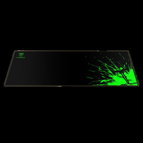 T-DAGGER  T-TMP300 Gaming Mousepad Lava size L