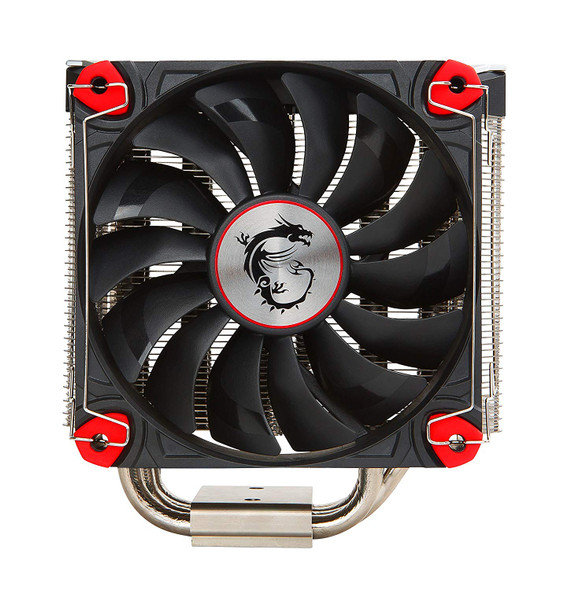 MSI CPU COOLER CORE FROZR L | FROZR L